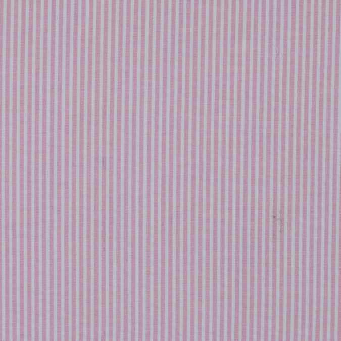 pink candy striped seersucker 312423 11