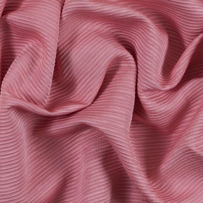 pink icing textural ottoman 314533 11