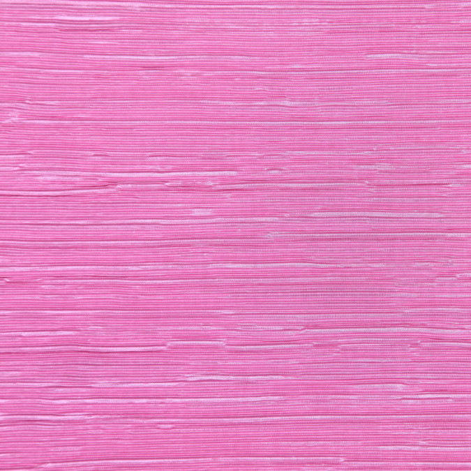 pink polyester plise fp18881 11