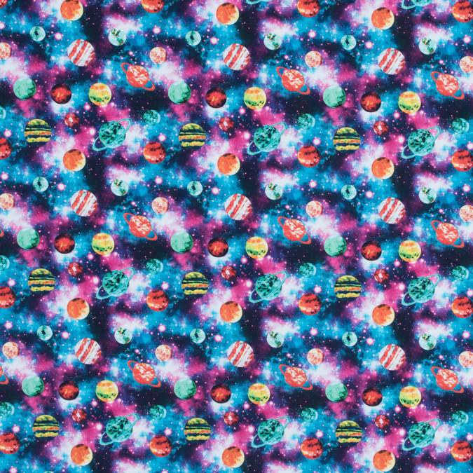 planet uv protective compression tricot with aloe vera microcapsules 315907 11