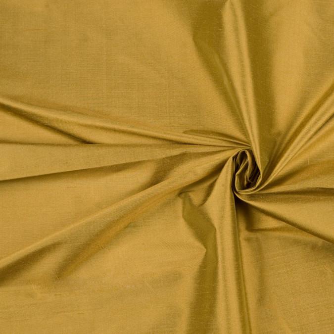 plateau gold solid shantung dupioni fs36003 2005 11