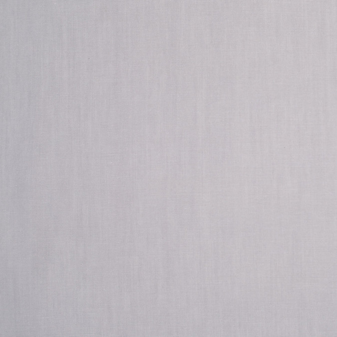 platinum non washed cotton lawn 108003 11