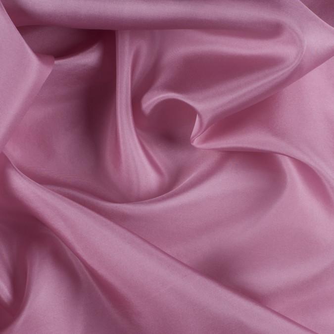 polignac china silk habotai pv2000 115 11