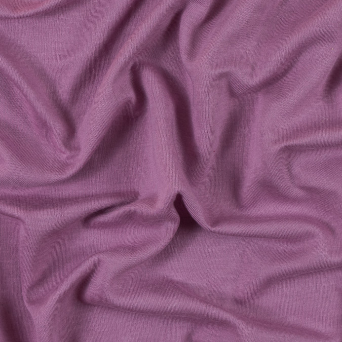 polignac pink jersey knit double cloth 315824 11