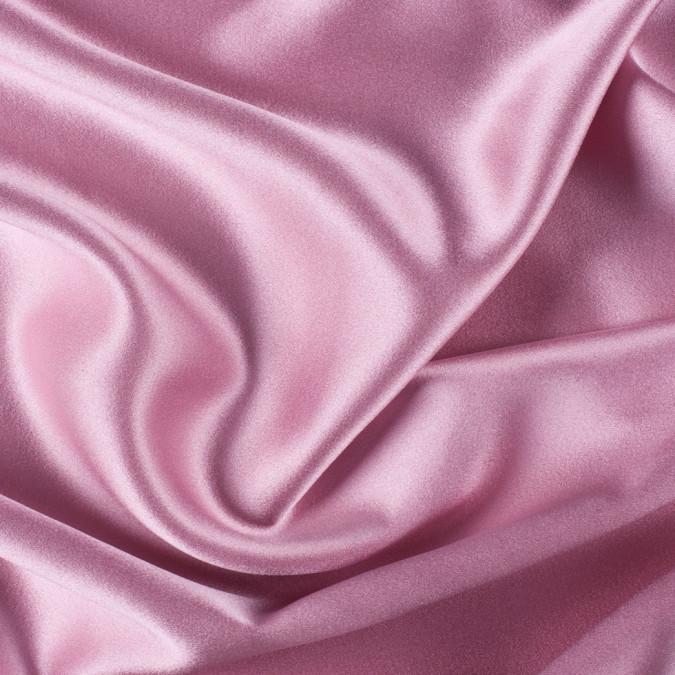 polignac silk crepe back satin pv8000 115 11