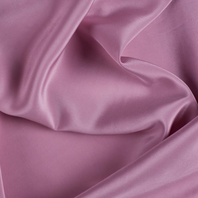 polignac silk crepe de chine pv1200 115 11