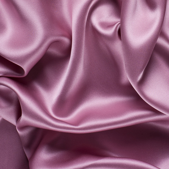 polignac stretch silk charmeuse pv1500 115 11