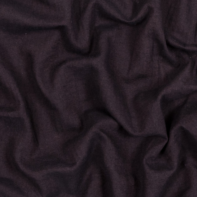 port royale herringbone brushed cotton woven 318902 11