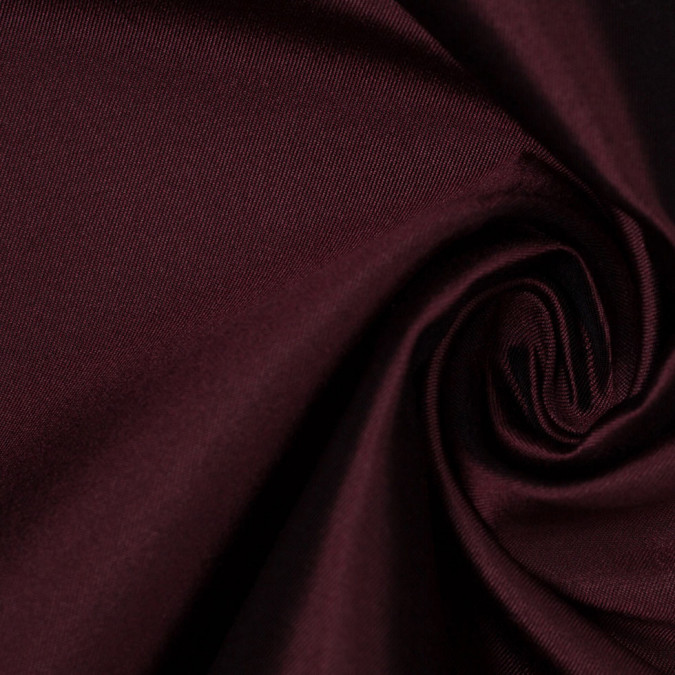 port royale silk wool pv9900 s31 11