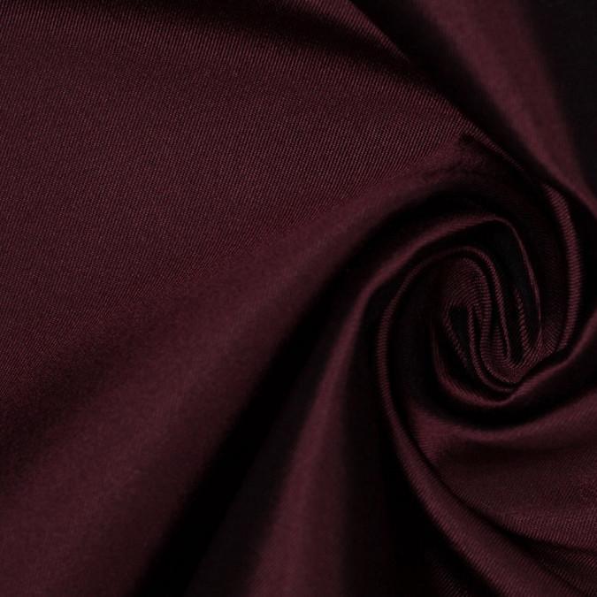 port royale silk wool pv9900 s31 11