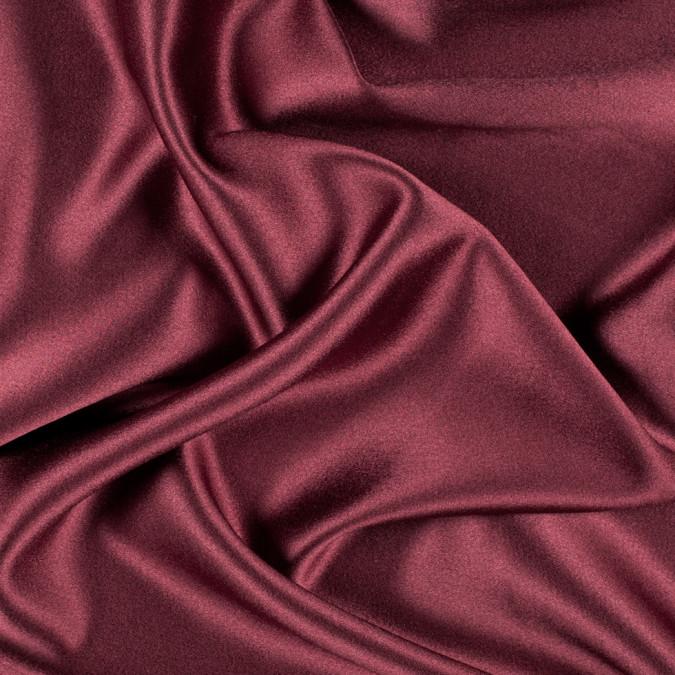 port silk crepe back satin pv8000 173 11