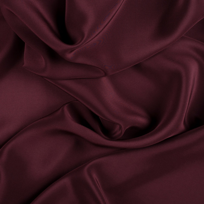 port silk crepe de chine pv1200 173 11