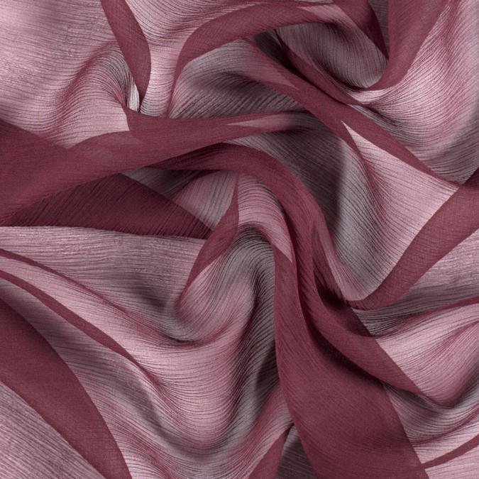 port silk crinkled chiffon pv5100 173 11