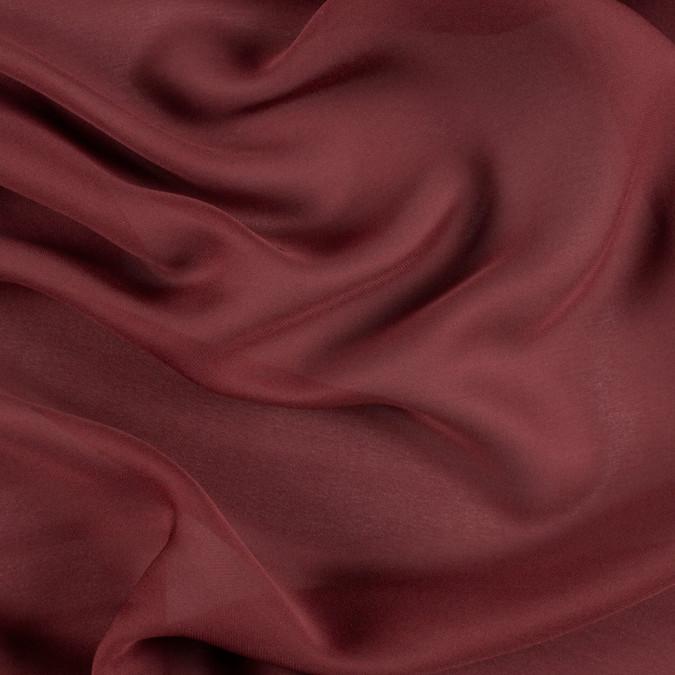 port silk double georgette pv6000 173 11