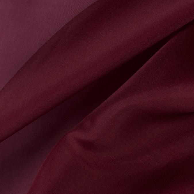 port silk organza pv3000 173 11