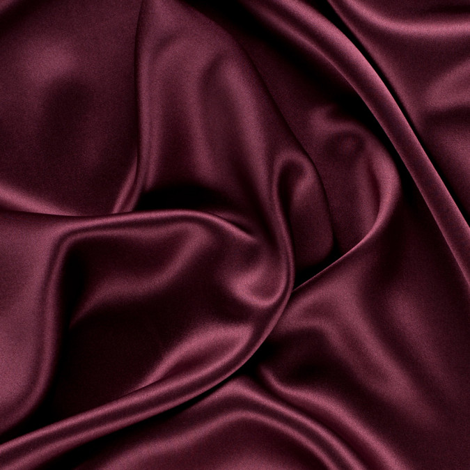 port stretch silk charmeuse pv1500 173 11
