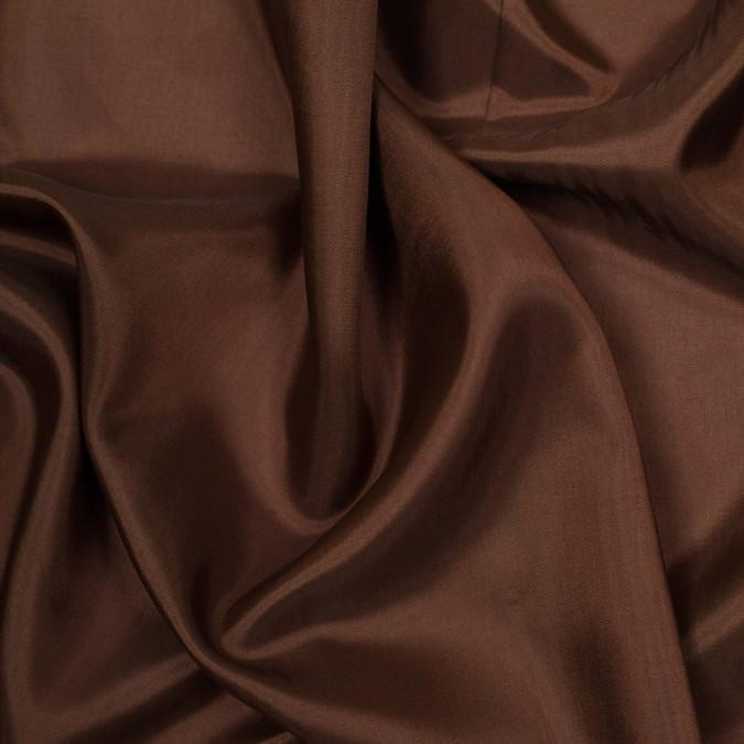 potting soil brown acetate lining 305465 11