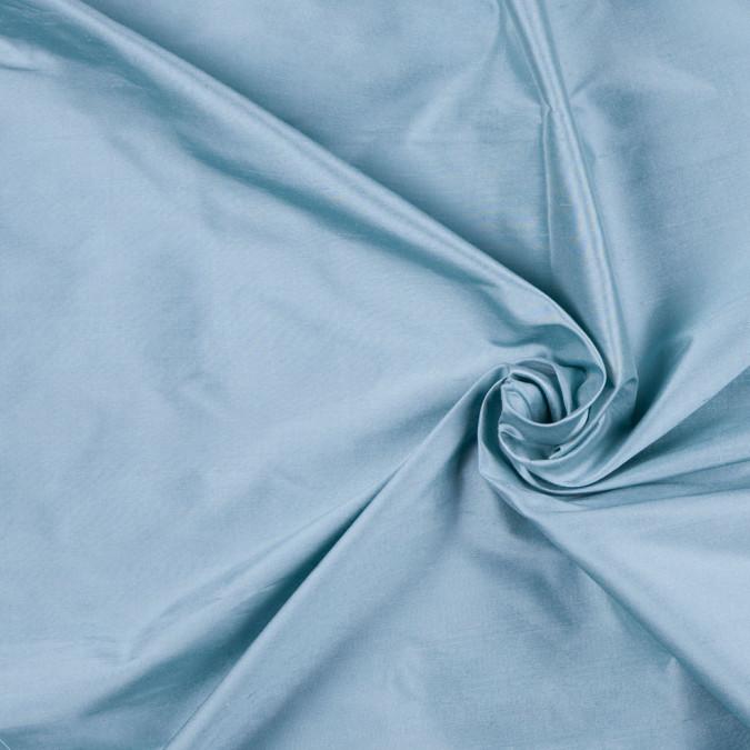 premier blue solid shantung dupioni fs36003 1424 11