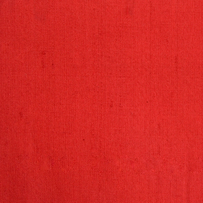 primary red solid shantung dupioni fs36003 1040 11