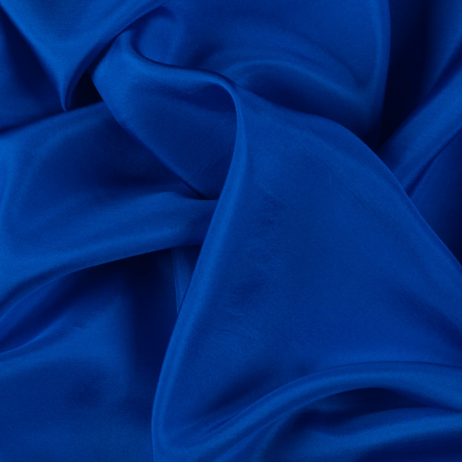 princess blue china silk habotai pv2000 148 11