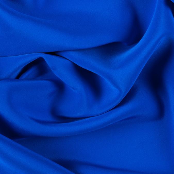 princess blue silk 4 ply crepe pv7000 148 11