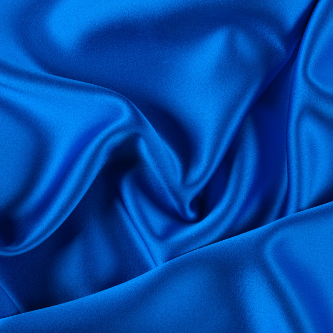 princess blue silk crepe back satin pv8000 148 11