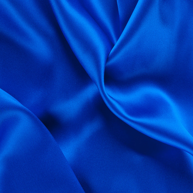 princess blue stretch silk charmeuse pv1500 148 11