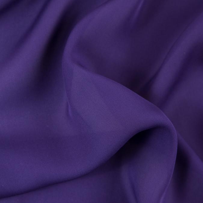 prism violet silk georgette 310102 11