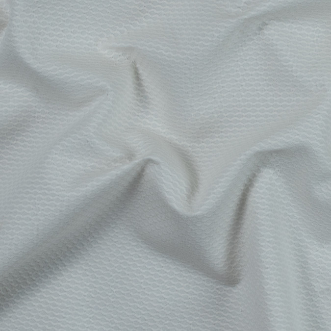 pristine cotton bullseye pique 313964 11