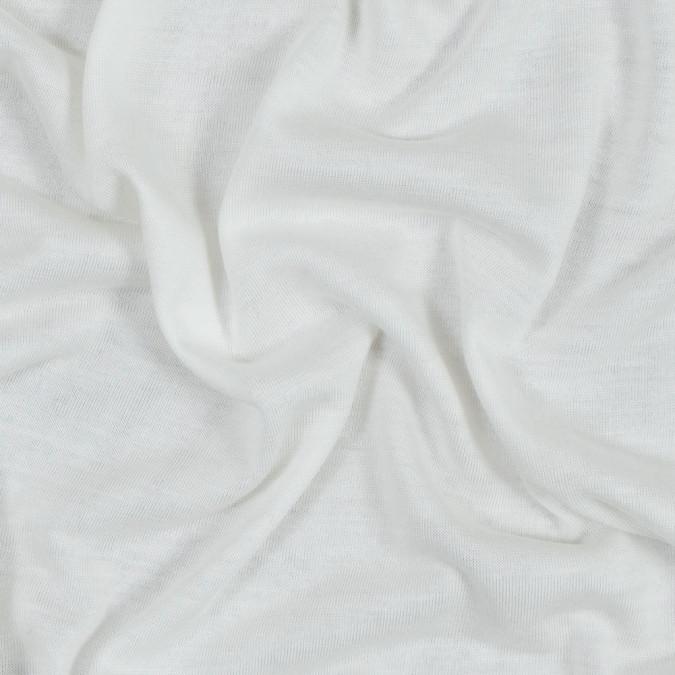 pristine modal jersey 317612 11