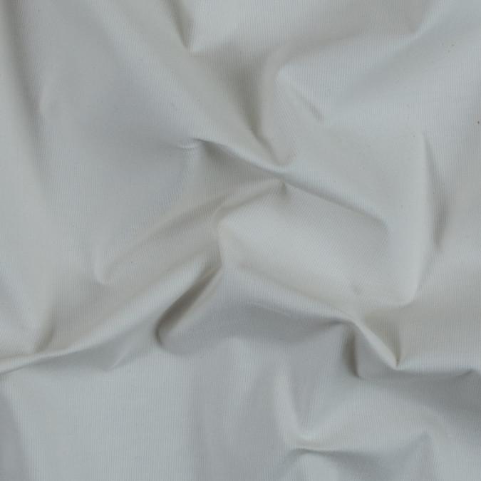 pristine stretch cotton corduroy 314217 11
