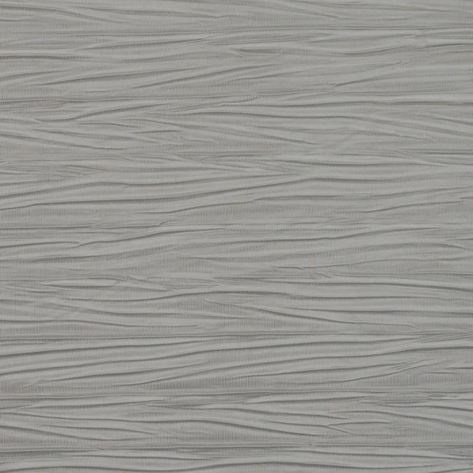 pumice stone wrinkled plisse 313489 11