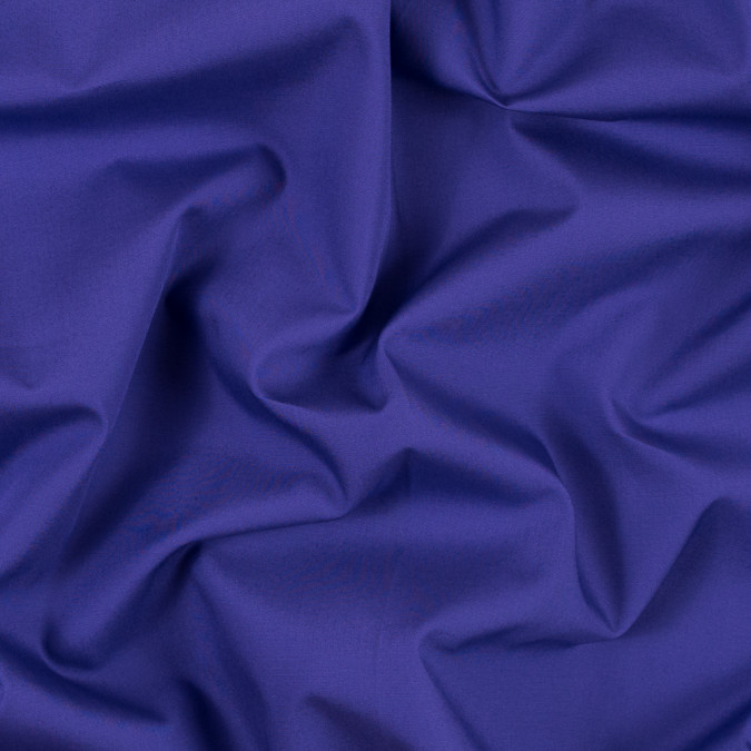 purple 100 pima cotton broadcloth 311979 11