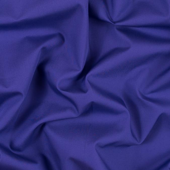 purple 100 pima cotton broadcloth 311979 11
