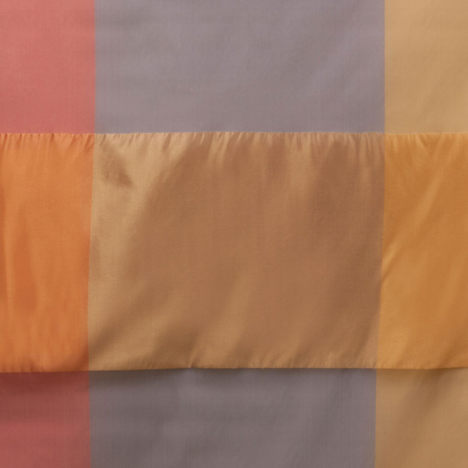 purple and blue armani silk panel 300912 11