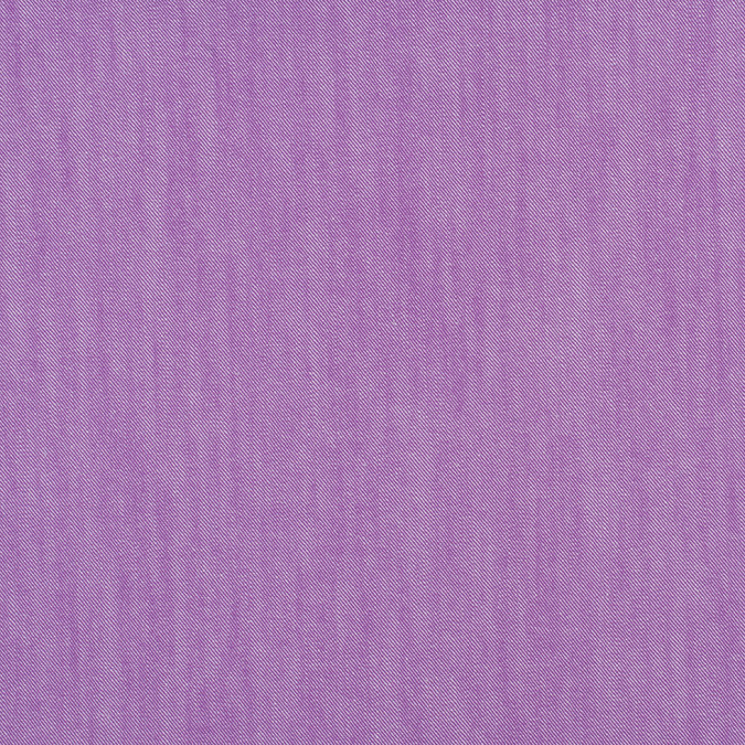 purple orchid stretch cotton blended denim 112574 11