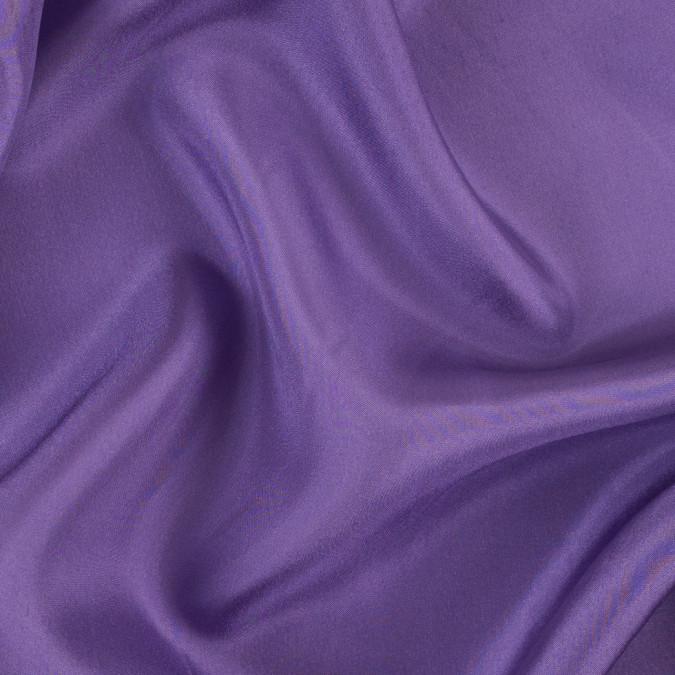 purple paisley china silk lining 310105 11