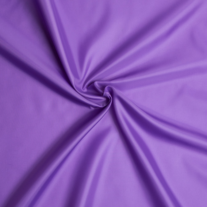 purple polyester lining 309338 11