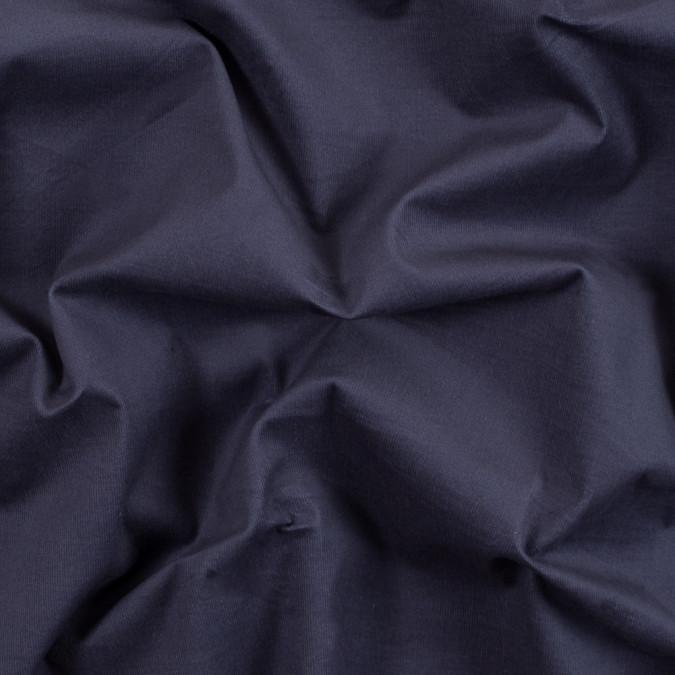 purple sage stretch cotton corduroy 314169 11