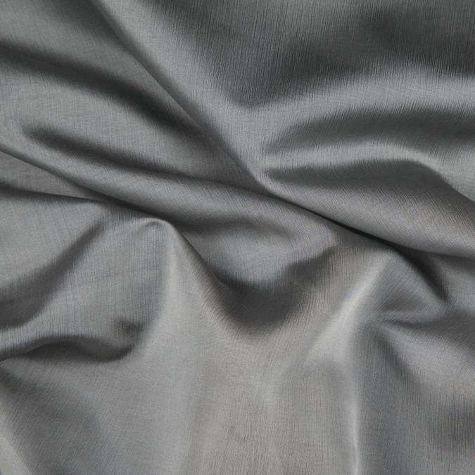 purple silver silk iridescent chiffon fsisc 18651 11