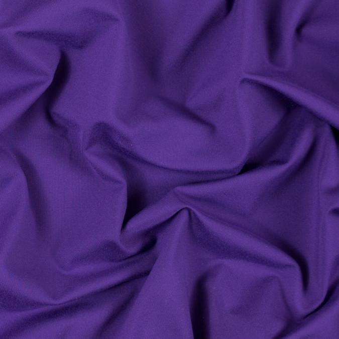 purple stretch eclon jersey 312475 11