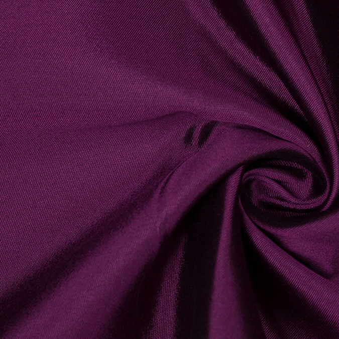purple wine silk wool pv9900 s34 11