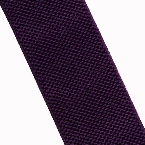 purple_2_3