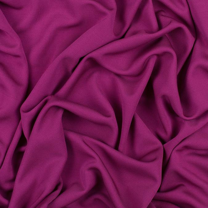 quinacridone magenta rayon matte jersey pv9800 mj51 11