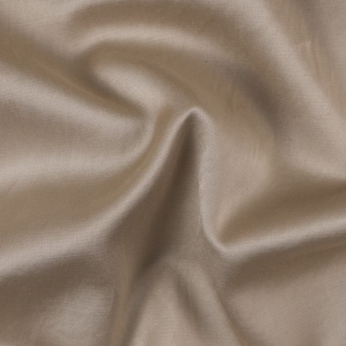 rag and bone beige satin faced cotton blend 310177 11