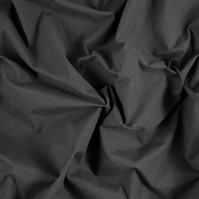 rag and bone black crisp polyester woven 310123 11
