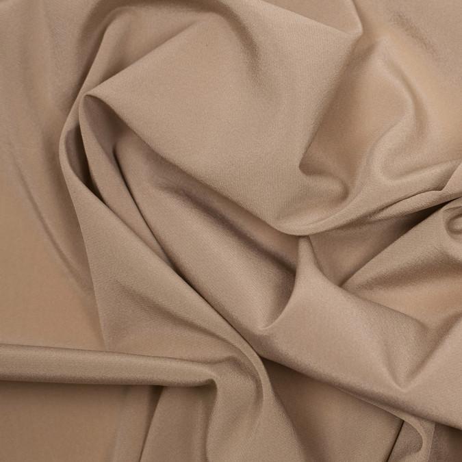 rag and bone chinchilla stretch silk crepe de chine 307294 11