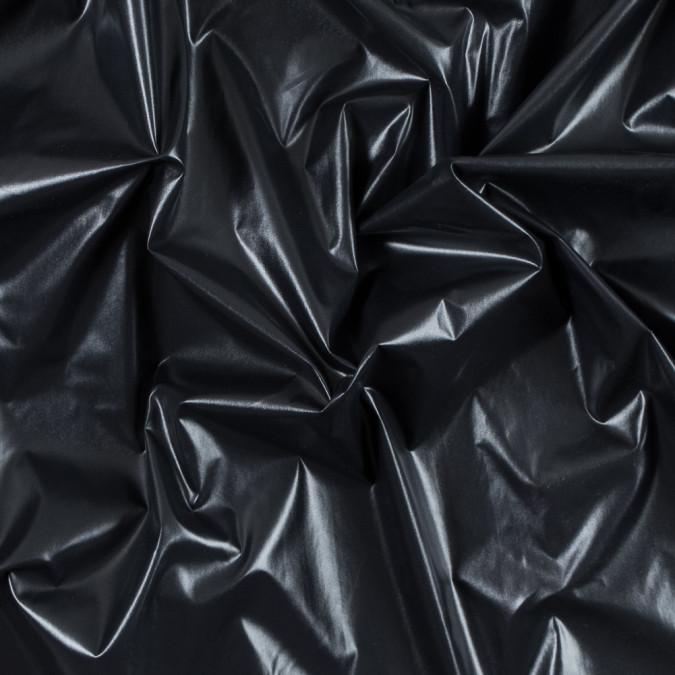 rag and bone dark navy water repellent nylon woven 314499 11