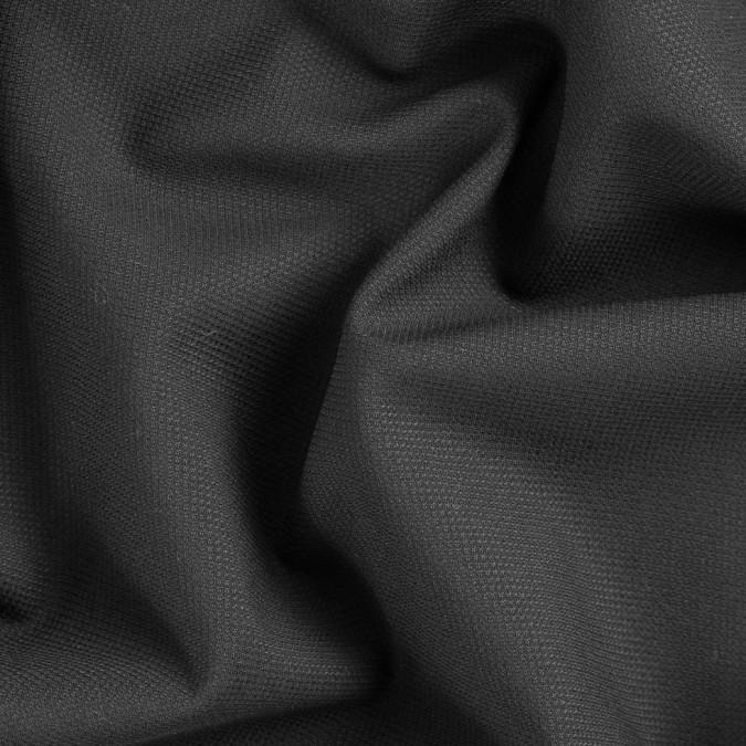 rag and bone dark navy wool twill 310098 11