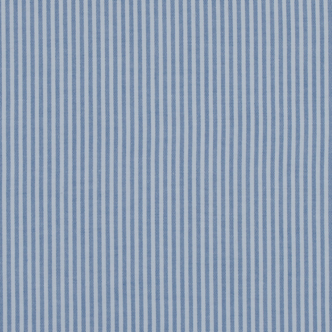 rag and bone dutch blue and white candy striped cotton shirting 314475 11